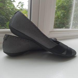 Anne Klein Sport Shoes - Anne Klein Oalise flats